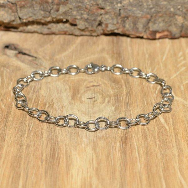Armband / Charmarmband