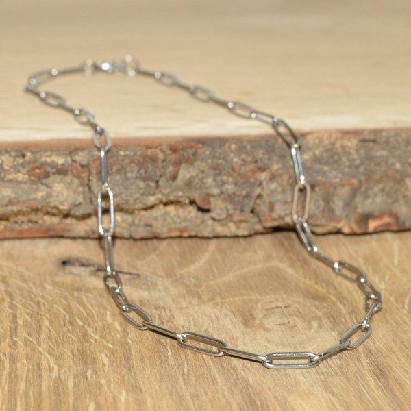 Halskette / Charmkette